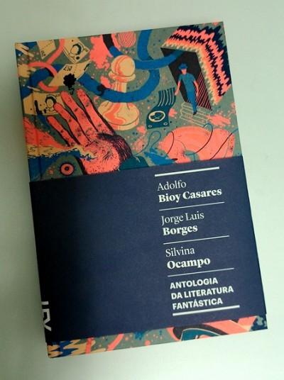 Antologia-de-Literatura-Fantástica-01