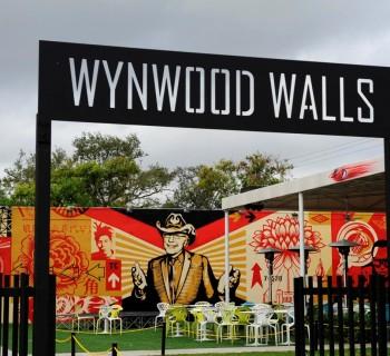Wynwood-01