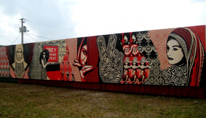 Wynwood-03