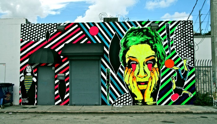 Wynwood-04