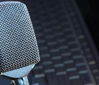 podcasting-h