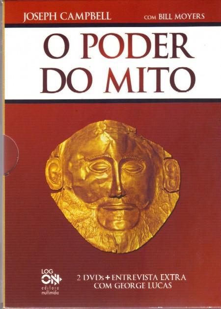 O_Poder_do_Mito