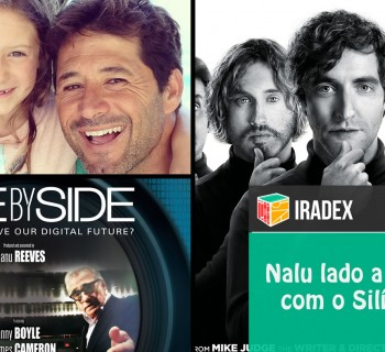 podcast-iradex-017-horizontal