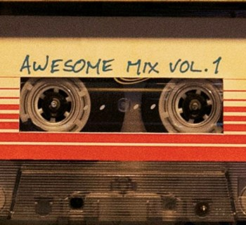 guardians-galaxy-awesome-mix