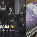 podcast-iradex-020-horizontal
