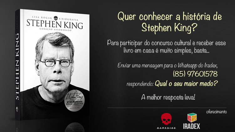 promocao-iradex-019-stephen-king