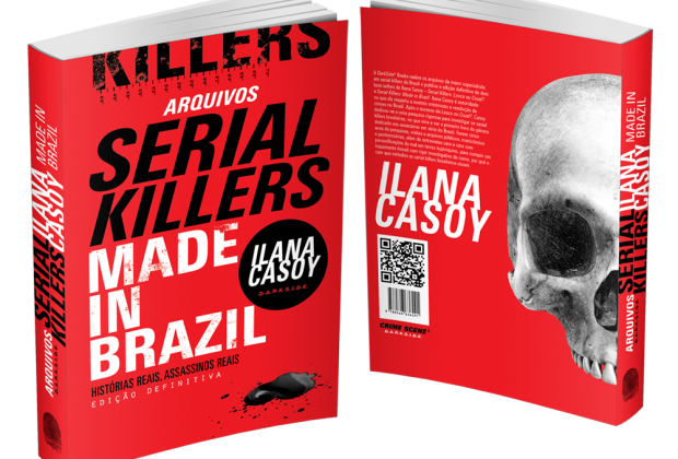 arquivos-serial-killers-made-in-brazil-ilana-casoy-f-v