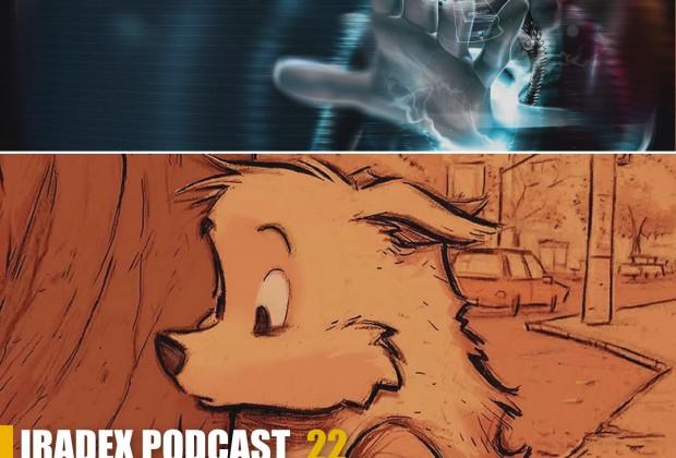 podcast-iradex-022