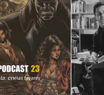 podcast-iradex-023-horizontal