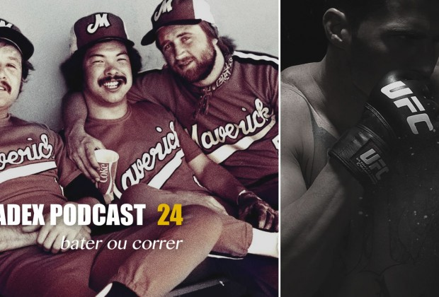 podcast-iradex-024-horizontal