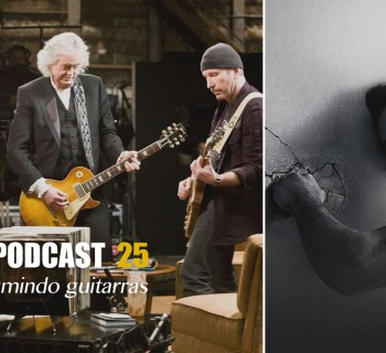 podcast-iradex-025-horizontal