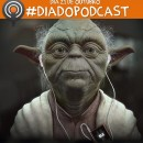 yoda-dia-do-podcast