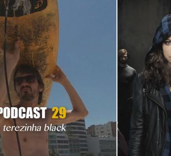 podcast-iradex-029-horizontal