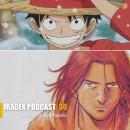 podcast-iradex-030