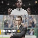 podcast-iradex-031