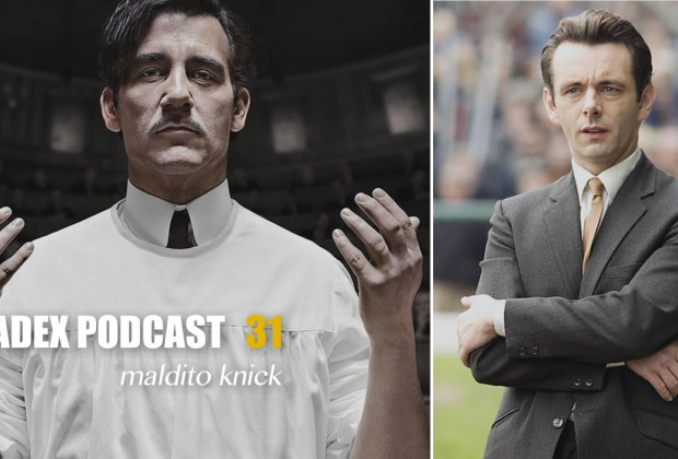 podcast-iradex-031-horizontal