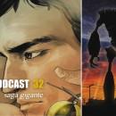 podcast-iradex-032-horizontal