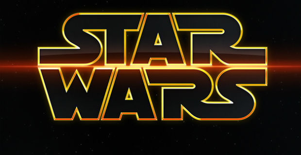 Star Wars VII – Trailer Legendado