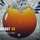 podcast-iradex-034-horizontal