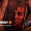 podcast-iradex-035-horizontal