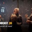 podcast-iradex-036-horizontal