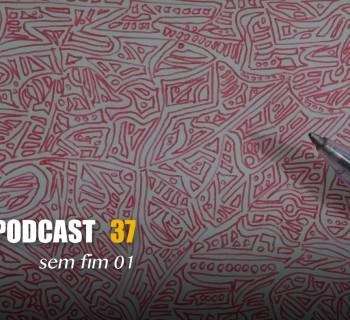 podcast-iradex-037-horizontal