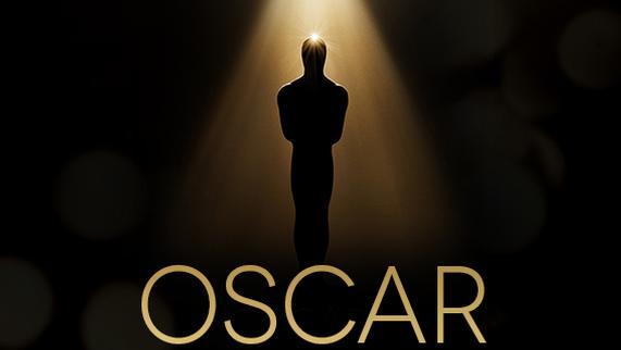 Download Oscar 2015: Filmes Vencedores