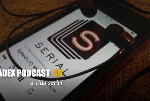 podcast-iradex-039-horizontal
