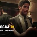 podcast-iradex-040-horizontal