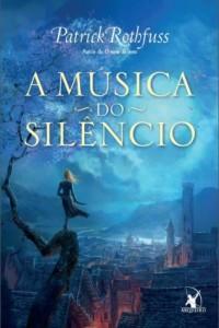 a-musica-do-silencio