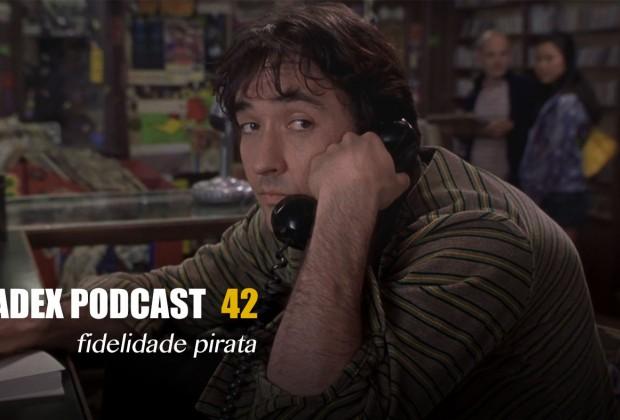podcast-iradex-042-horizontal