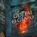Golem_e_o-Gênio_capa_3D_fundo-e1426246353520