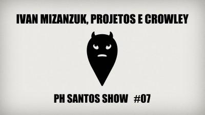 phsantosshow-vitrine-007