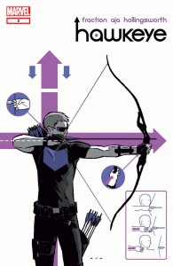 hawkeye-fraction-aja-hollingsworth-2