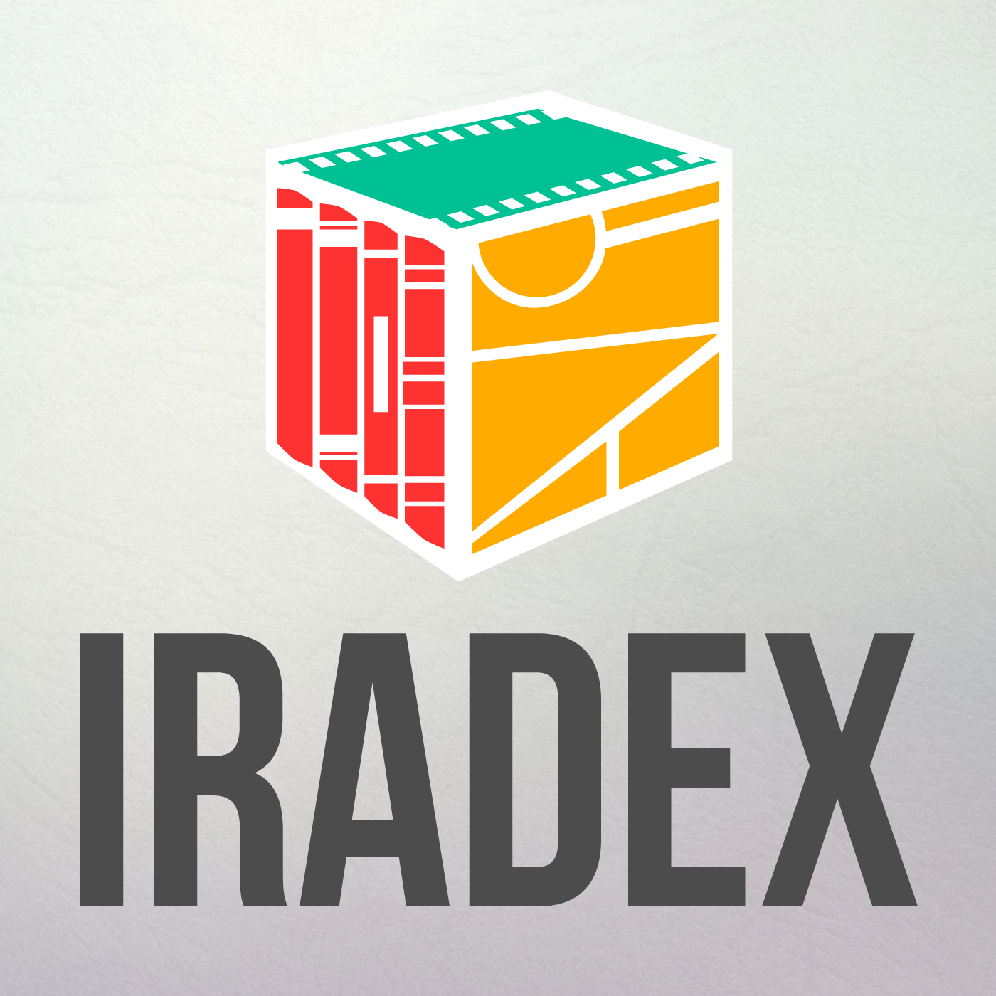 IradexIradex