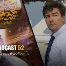 podcast-iradex-052-horizontal