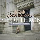 sete-reinos-08-vitrine