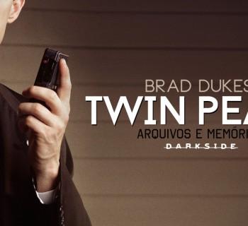 twin-peaks_darkside2