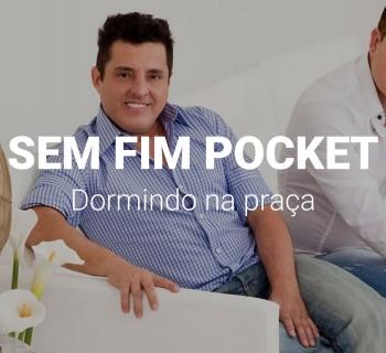 sem-fim-pocket-01