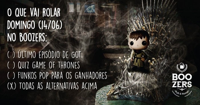 game-of-thrones-14junho-boozers-pub1