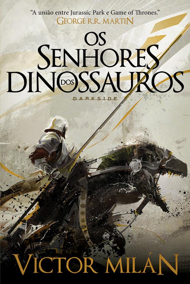 capa-darkside-books-senhores-dos-dinossauros-01