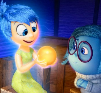 inside-out-easter-eggs