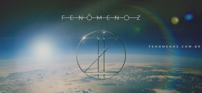 asus-fenomeno-z