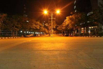 city-432659_1920