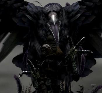 o-corvo-chegou-02-site
