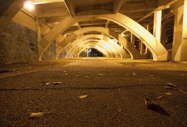 under_bridge