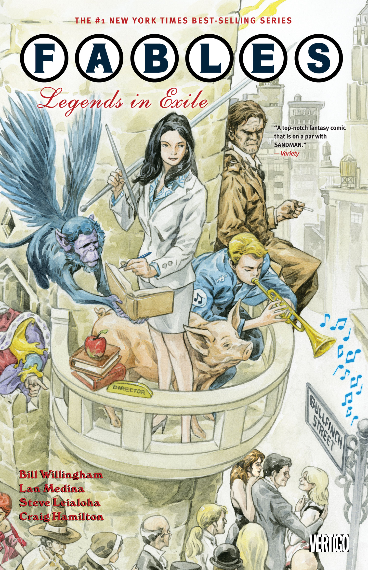 MTVG-Fables2