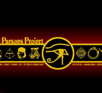 alan_parsons_project_icons_by_acegallagher-d32gzah