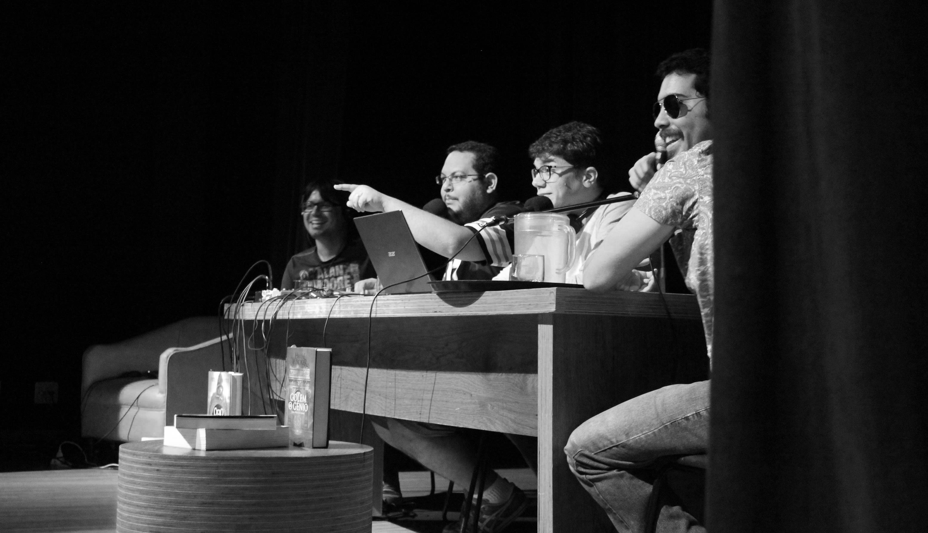 iradex-live-2015-09-7667