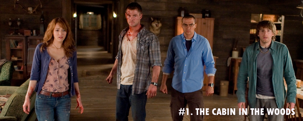 1. THE CABIN IN THE WOODS_final